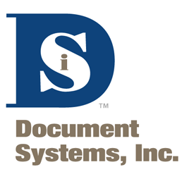 DSI – Document Systems, Inc.